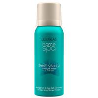 Douglas Home Spa Travel Shower Foam