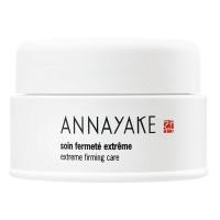 Annayake Firming Care