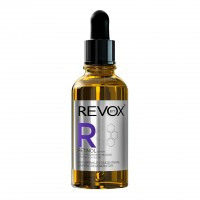 Revox Revox Retinol Szérum