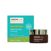 Arganicare Advanced Eye Cream