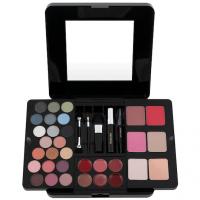 Douglas Make-up Beauty Palette To Go Make-Up Set