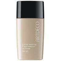 Artdeco Long-lasting Foundation oil-free