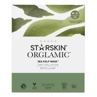 STARSKIN Sea Kelp Mask™ Anti-Pollution