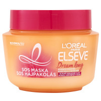 L'Oréal Paris Elséve Dream Long