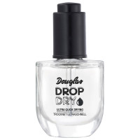 Douglas Make-up Drop Dry