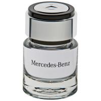 Mercedes-Benz Mercedes-Benz For Men