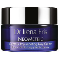 Dr Irena Eris Contour Rejuvenating Day Cream SPF 20