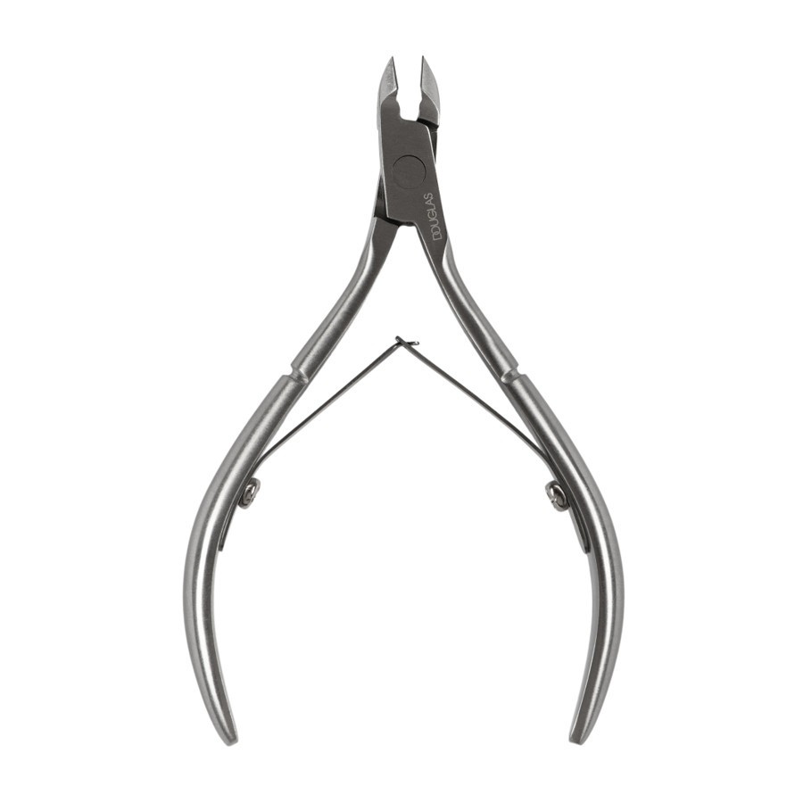 Douglas Accessories Nail&Cuticle Nippers