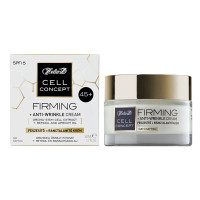 Helia-D Firming+Anti Wrinkle Cream 45+
