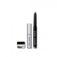 Bobbi Brown Eye Essentials Set