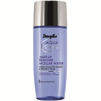 Douglas Focus Micellar Water
