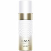 Sensai Micro Mousse Treatment Limited