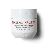 Erborian Ginseng Infusion Day Cream