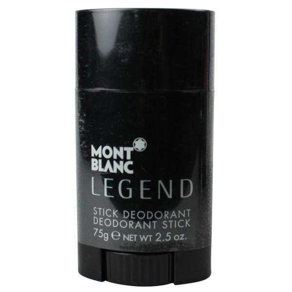 Montblanc Legend Man