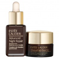Estée Lauder Advanced Night Repair Mini Set
