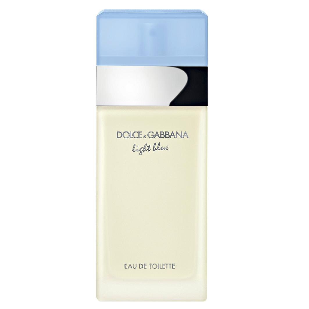 Dolce&Gabbana Light Blue