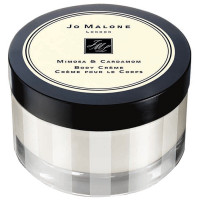 Jo Malone London Mimosa & Cardamom Body Creme