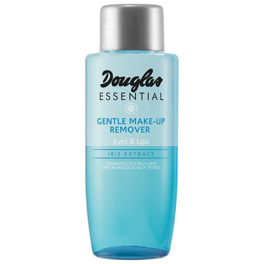 Douglas Essentials Gentle Make-Up Remover
