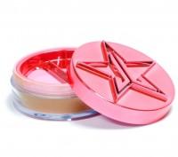 Jeffree Star Magic Star Setting Powder