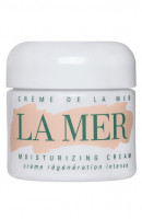 La Mer The Moisturizing Cream