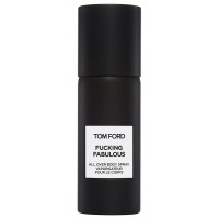 Tom Ford Fucking Fabulous All Over Body Spray