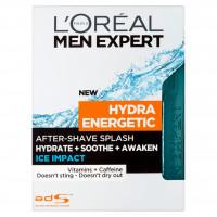 L'Oréal Paris Hydra Energetic nappali krém