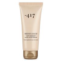 Minus 417 Antioxidáns hidratáló kézkrém