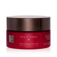 Rituals The Ritual of Ayurveda Body Scrub