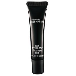 MAC Prep + Prime Skin Refined Zone