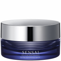 Sensai EXTRA INTENSIVE MASK