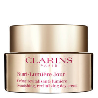 Clarins Day Cream