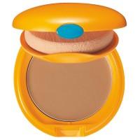 Shiseido Sun Care Tanning Compact Foundation SPF 6