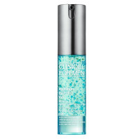 Clinique Maximum Hydrator Eye 96-Hour Hydro-Filler Concentrate