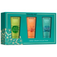 Douglas Home Spa Hand Cream Collection