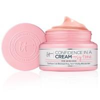 IT Cosmetics Confidence in a Cream Rosy