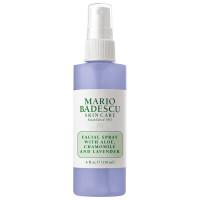 Mario Badescu Facial Spray with Aloe,Chamomile and Lavender
