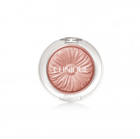 Clinique Cheek Pop™