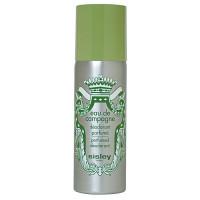 Sisley Deodorant Eau de Campagne