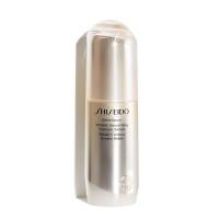 Shiseido Wrinkle Smoothing Contour Serum