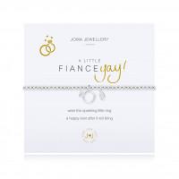 Joma Jewellery Fiance Yay Bracelet