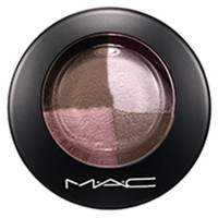 MAC Mineralize Eye Shadow Pinwheels