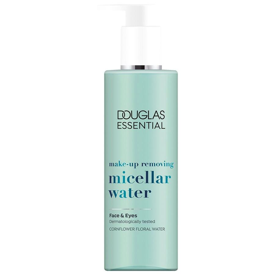 Douglas Essentials Micellar Water