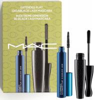 MAC Mascara Duo Set