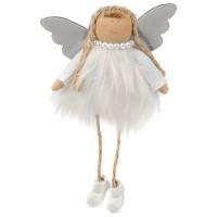 Douglas Seasonal Guardian Angel