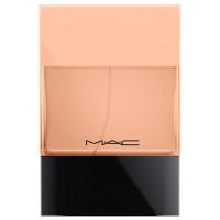 MAC Mac Shadescents