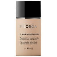 Filorga Flash-nude Fluid SPF30