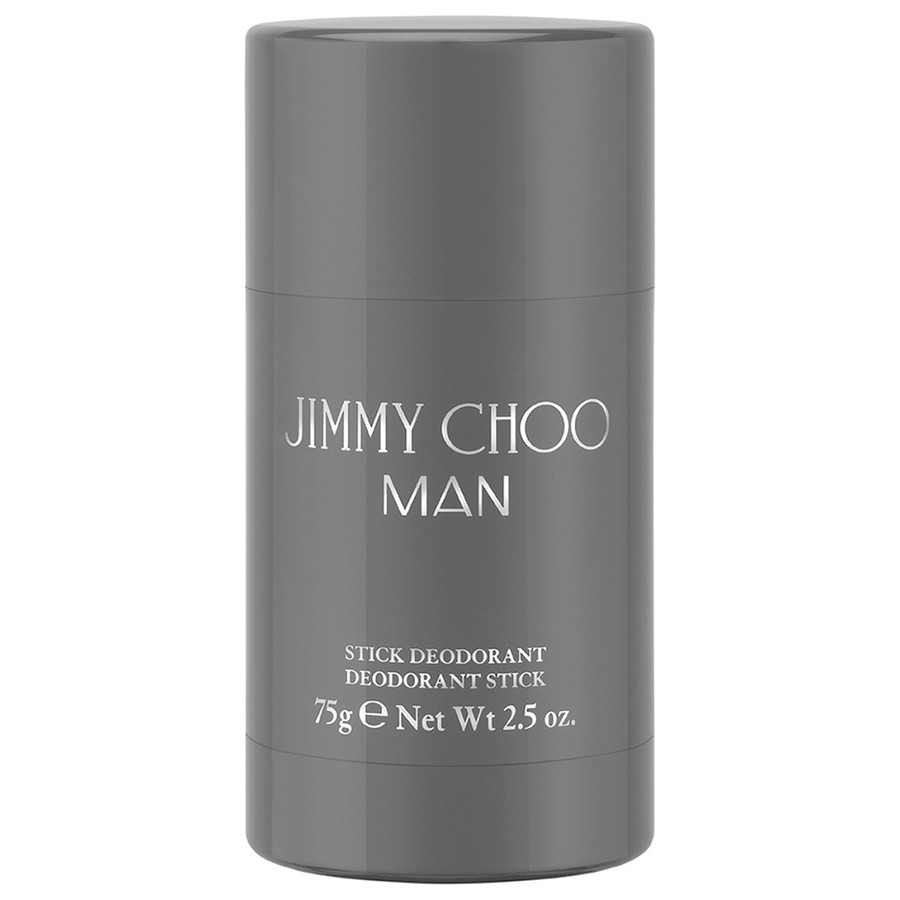 Jimmy Choo Jimmy Choo Men