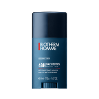 Biotherm Day Control 48h deo stick