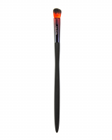 Folly Fire Shadow Blending Brush