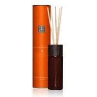 Rituals The Ritual Of Happy Buddha Mini Fragrance Sticks Mini Illatpálcák